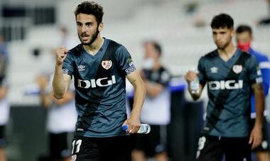 Мадрид или Каталония? Определены клубы, которые разыграют путевку в Ла Лигу