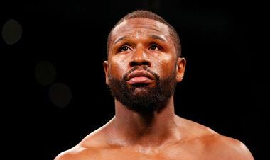 Мейвезер после боя с Полом больше не планирует боксировать