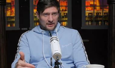 Тренер Львова – об интересе к Селезневу: «Это что, шутка?»