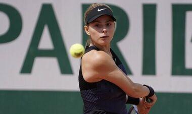 Завацкая продолжила побеждать на соревнованиях в Хорватии