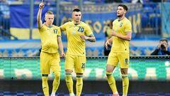 Сергій КОВАЛЕЦЬ: «З Нідерландами поставив би 55 на 45 на користь України»