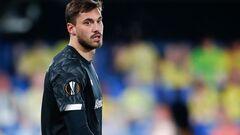 Динамо отпугнуло Марсель и Ниццу высокой ценой на Бущана