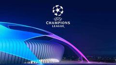 УЄФА провів жеребкування попереднього раунду Ліги чемпіонів
