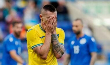 УЄФА пішов на поводу в Росії, Суркіс знайшов заміну Михайличенку