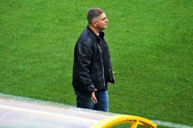 Латвийский клуб отстранили от участия в еврокубках на семь лет
