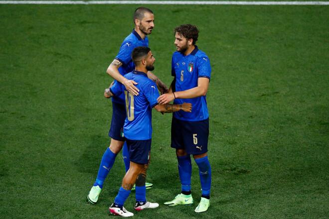 Турция – Италия. Прогноз на матч Младена Бартуловича