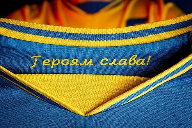 Российский депутат: «Форма Украины? Только мы с ума сошли из-за этого»