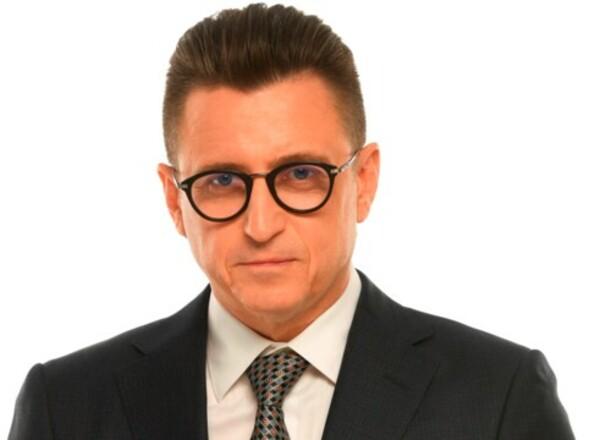 Александр ДЕНИСОВ: «Речь шла не о надписи «Слава Украине – Героям Слава»