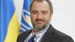 Источник: «В УЕФА довели четкую мысль – Павелко заигрался в политику»