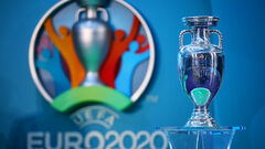 Главные рекорды в истории чемпионатов Европы