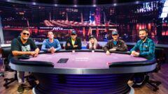 Легендарне покерне шоу стало безкоштовним для українських користувачів