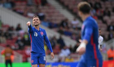 Где смотреть онлайн матч Евро-2020 Англия – Хорватия