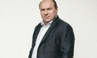 Виктор ЛЕОНЕНКО: «Итальянцы намного сильнее турков»