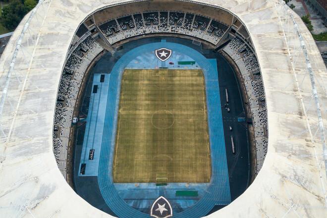 Кубок Америки-2021: розклад, анонси та результати