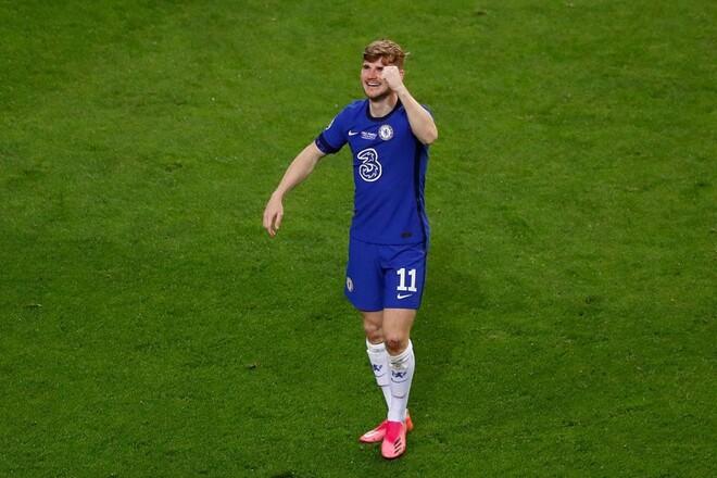 Анчелотти хочет видеть в Реале звезду Челси