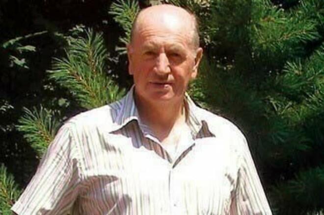 СТУПАР: «Украинским футболистам нужно помнить о строгости арбитра Брыха»