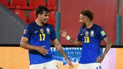 Бразилія - Венесуела. Прогноз і анонс на матч Кубка Америки