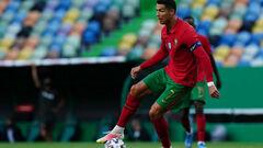 Угорщина — Португалія. Прогноз на матч Дмитра Козьбана