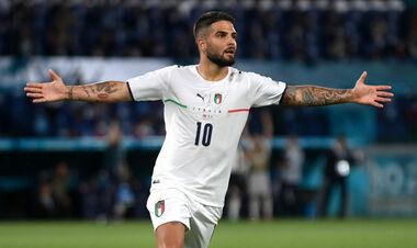 Где смотреть онлайн матч Евро-2020 Италия – Швейцария