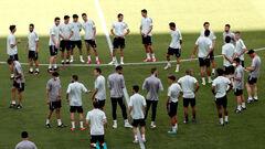 Испания – Швеция. Евро-2020. Группа E. Смотреть онлайн. LIVE трансляция