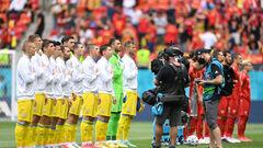 Україна – Північна Македонія – 2:1. Текстова трансляція матчу