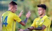 Сборная Украины U-21 узнала соперников в отборе к Евро-2023