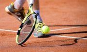 Две российские теннисистки пожизненно дисквалифицированы за договорняки
