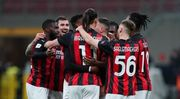 Болонья – Милан. Прогноз и анонс на матч чемпионата Италии