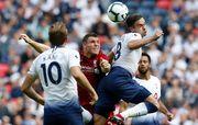 Тоттенхем - Ліверпуль: Моуріньо залишив Бейла в запасі на матч з Ліверпулем