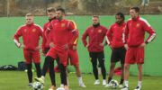 ЛАВРИНЕНКО: «У статусі команди Першої ліги з нами б не грали такі клуби»