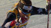 Лыжные гонки. Йохауг впервые с 2016 года проиграла в разделке