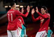 Где смотреть онлайн матч чемпионата Англии Арсенал – Манчестер Юнайтед