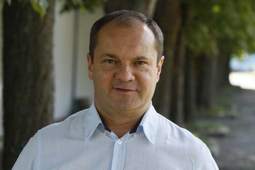 Президент ПФЛ опроверг снятие Черкащины с чемпионата