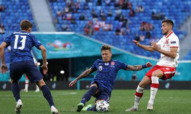 Виктор ВАЦКО: «Поляки были уверены, что обыграют Словакию»