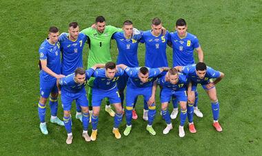 Йожеф САБО: «Легко сказать - нужно выиграть у Северной Македонии и все»
