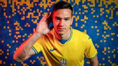 Александр ТЫМЧИК: «Хотим забыть результат матча с Нидерландами»