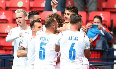 Хорватия — Чехия. Прогноз на матч Младена Бартуловича
