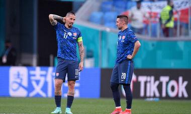 Где смотреть онлайн матч Евро-2020 Швеция – Словакия