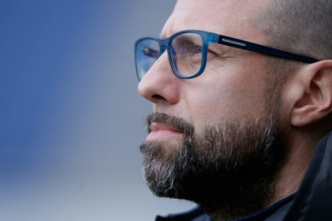 Йовічевіч про потенційного новачка: «Джурасек - золотий пацан»