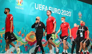 Іспанія – Польща. Прогноз на матч Сергія Нагорняка