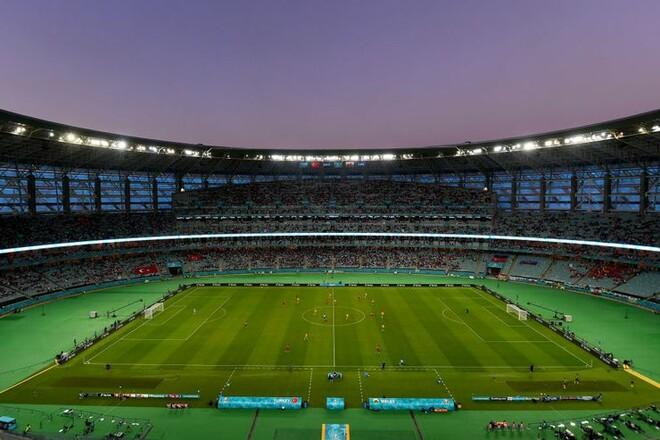 Где смотреть онлайн матч Евро-2020 Швейцария – Турция