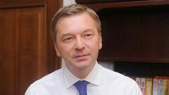 Сергій ПАЛКІН: «Траоре - один з найперспективніших форвардів в Європі»