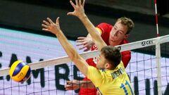 Украина – Бельгия – 3:0. Текстовая трансляция матча