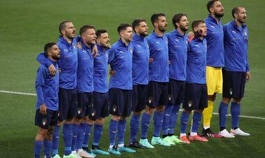 Италия – Уэльс. Прогноз и анонс на матч Евро-2020