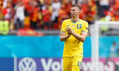 Ілля ЗАБАРНИЙ: «Україні потрібно не бігати хаотично і реалізувати шанси»