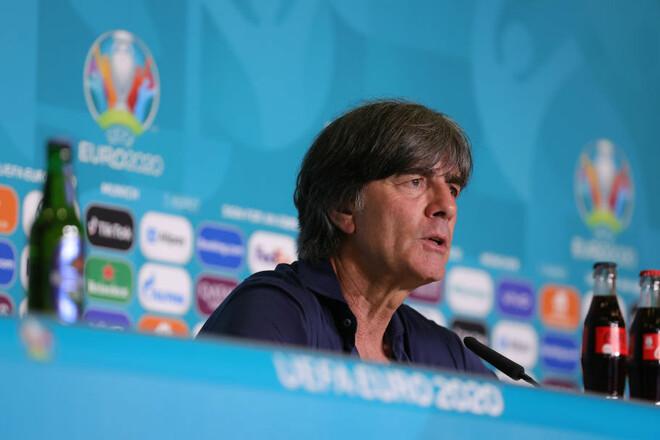ЛЕВ: «После игры с Францией понимали, что нужно создавать больше моментов»