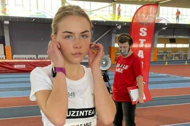 Заснула за кермом. Українська рекордсменка в бігу розбилася насмерть в ДТП