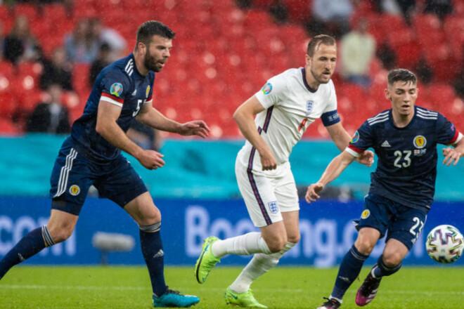 Чехия – Англия. Прогноз на матч Младена Бартуловича