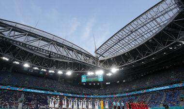 Где смотреть онлайн матч Евро-2020 Швеция – Польша