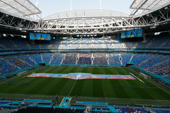 Швеція – Польща – 3:2. Текстова трансляція матчу